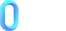 objectis-logo-footer